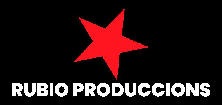 Rubio Produccions